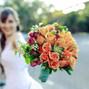 El casamiento de Prisicila Scoppa y Flores De Nati 13