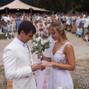 El casamiento de Juli y Esencia Weddings 17