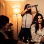 Aliss Make Up Studio 11