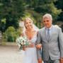 El casamiento de Juli y Esencia Weddings 23