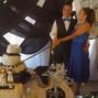 El casamiento de Luis y Quinta El Reencuentro 23