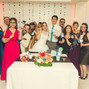 El casamiento de Lilian Hnatiuk y Aliwen 23
