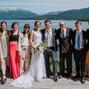 El casamiento de Martina Gomez y Samanta Contín Fotografía 19