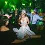 El casamiento de Emilia L. y Gonzalo Rizzi Fotografía 48