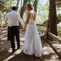 El casamiento de Martina Gomez y Samanta Contín Fotografía 21