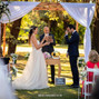 El casamiento de Alejandra C. y Bodas Creativas - Maestro de Ceremonias 13