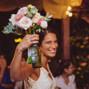 El casamiento de Ana C. y Ariel Smania 32