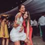 El casamiento de Ana C. y Ariel Smania 36