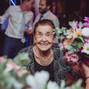 El casamiento de Ana C. y Ariel Smania 40