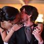 El casamiento de Ayelen Noriega y Nice Style 4