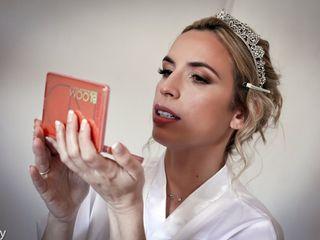 Flor Serrano Makeup & Hair 3