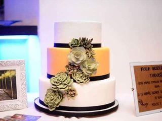 Cakes4u 1