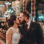 El casamiento de Sol Amarilla y Snow Producciones 57