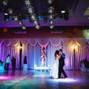 El casamiento de Celeste Riveros y Verona 10