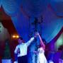 El casamiento de Celeste Riveros y Verona 12