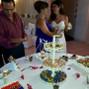 El casamiento de Celeste Riveros y Verona 17