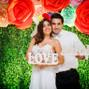 El casamiento de Celeste Riveros y Verona 22
