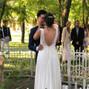 El casamiento de Carolina Vanesa Perrone y Essence Trip 18