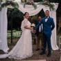 El casamiento de Sabrina y El Bamboo 10