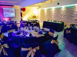 Aly Caprino Catering 5