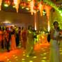 El casamiento de Marlene y Salón Azul y Victoria Plaza 4