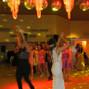 El casamiento de Marlene y Salón Azul y Victoria Plaza 5