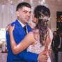 El casamiento de Marlene y Salón Azul y Victoria Plaza 6