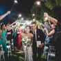 El casamiento de Andrea C. y Táboas Bianciotto Fotografías 17