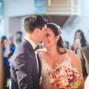 El casamiento de Deny M. y Táboas Bianciotto Fotografías 64