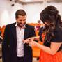 El casamiento de Florencia Paolillo y Pablo Vega Caro 5