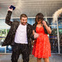 El casamiento de Florencia Paolillo y Pablo Vega Caro 6
