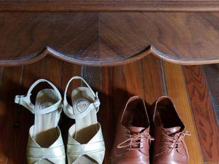 Roma Zapatos 1