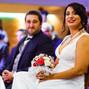 El casamiento de Florencia Paolillo y Pablo Vega Caro 13