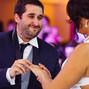 El casamiento de Florencia Paolillo y Pablo Vega Caro 15