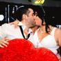 El casamiento de Florencia Paolillo y Pablo Vega Caro 20