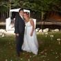 El casamiento de Nadia Maccario y Bosque de Piedras fiestas & eventos 21