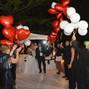 El casamiento de Nadia Maccario y Bosque de Piedras fiestas & eventos 24