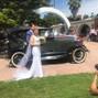 El casamiento de   y Las Vegas Classic Cars 4