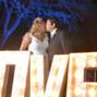 El casamiento de Nadia Maccario y Bosque de Piedras fiestas & eventos 26