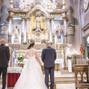 El casamiento de Natalia Czaikowski y Del Monte Films 5