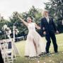 El casamiento de Agostina Casas y Golf Eventos 27