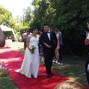El casamiento de Yam Gonzalez y Church Avenue 8