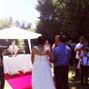 El casamiento de Yam Gonzalez y Church Avenue 9