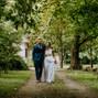 El casamiento de Tamara y Norman Parunov 11