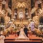 El casamiento de Morales Mirta y Pablo Vega Caro 8