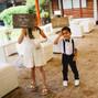 El casamiento de Claudia Cristiano y Pablo Vega Caro 12