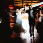 El casamiento de Claudia Cristiano y Pablo Vega Caro 14