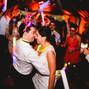El casamiento de Claudia Cristiano y Pablo Vega Caro 16