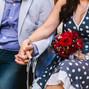 El casamiento de Samanta y Fotopía 29