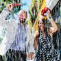 El casamiento de Samanta y Fotopía 31